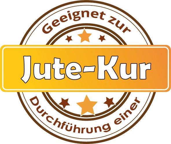 Jute-Kur