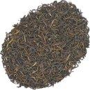 Jasmine Tea 100g