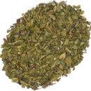 Mint Dried 70g