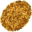 Tumeric-Ginger Tea 100g